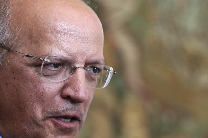 Portugal pede condições para seus empresários na Venezuela