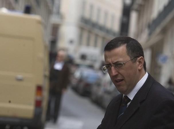 Operação Fizz: Arranca julgamento que opõe Portugal e Angola