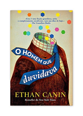 ethan canin essays Ethan canin remembers nearly stumbling into boston traffic in a euphoric daze  when his first collection of short stories was accepted for publication in 1987.
