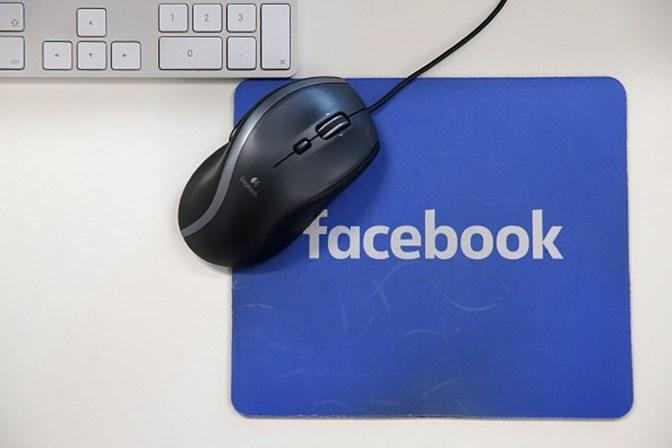 Cofundador do WhatsApp deixa companhia após escândalo do Facebook