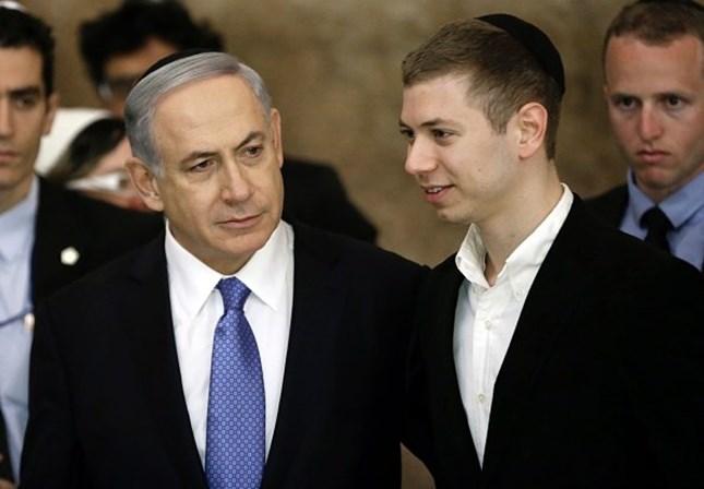 Ataque atribuído a Israel matou 15 combatentes, oito iranianos — Síria