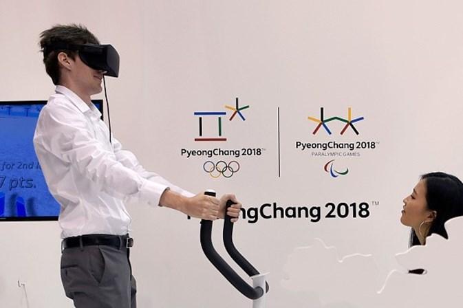 Coreias se unirão durante os Jogos Olímpicos de Inverno