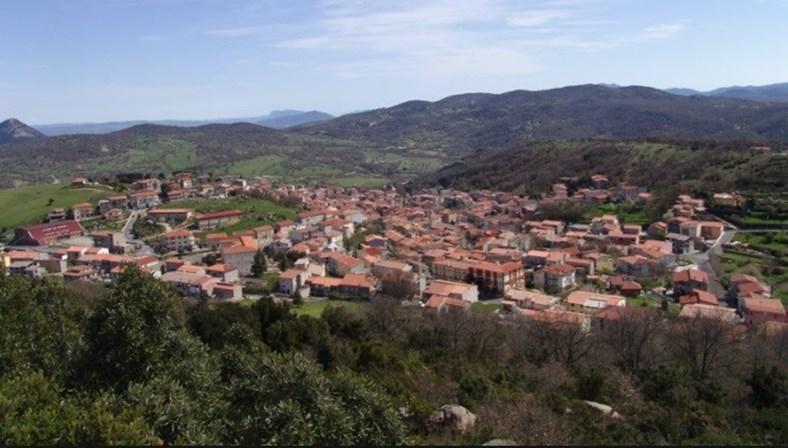 Casas são vendidas a 1 euro em cidade no interior da Itália