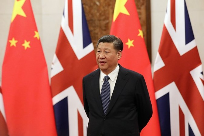Partido Comunista Chinês quer eliminar o limite de mandatos presidenciais