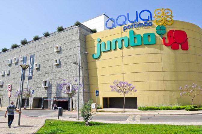 Jumbo é a cadeia de supermercados mais barata em Portugal — DECO