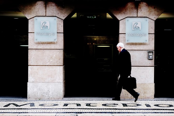 Mutualista anuncia lucro de 587 milhões com ajuda de créditos fiscais