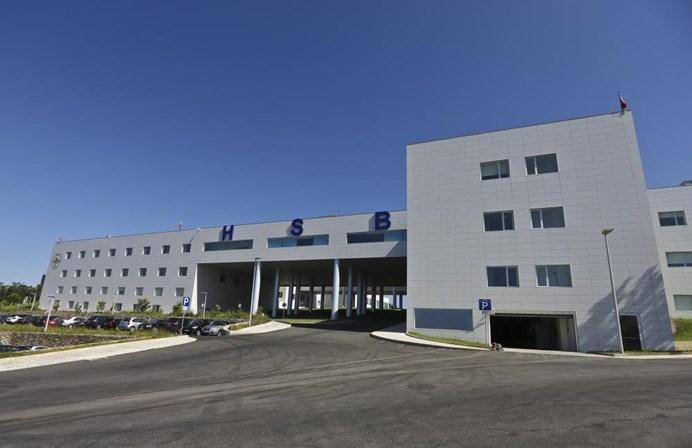 Maior hospital privado do país está em risco de fechar