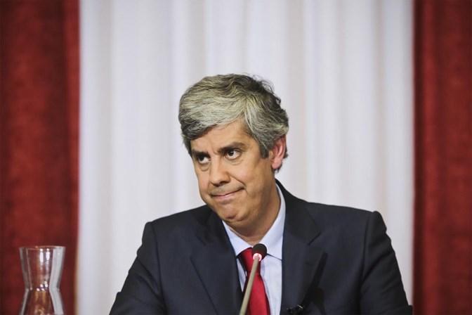 Capitalização da CGD eleva déficit português para 2º maior da UE