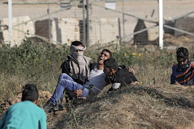 Israel cancelou o seu plano para a deportação maciça de imigrantes africanos