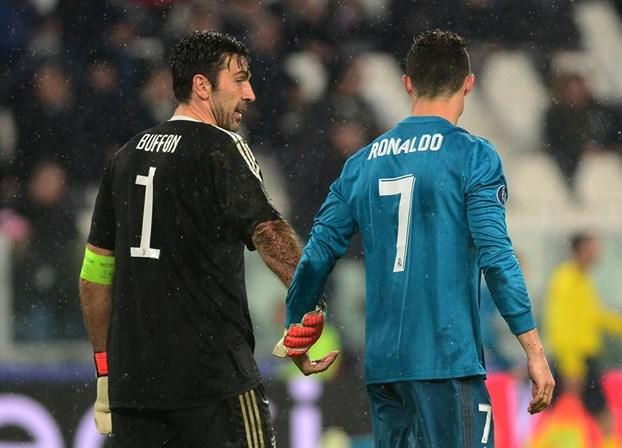 Cristiano Ronaldo ultima acordo com o Fisco espanhol para evitar prisão