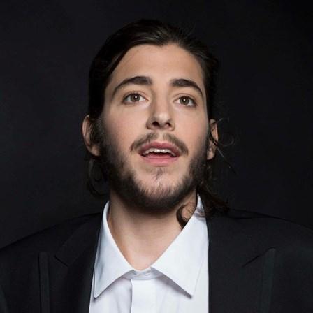 Eurovisão: Salvador Sobral critica música de Israel e recebe resposta