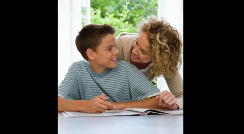 1eb40f34065 É verdade que o seu filho precisa de ajuda, e de tempo e dinheiro. Mas,  ainda assim, deve orientá-lo para que solucione o problema sozinho.