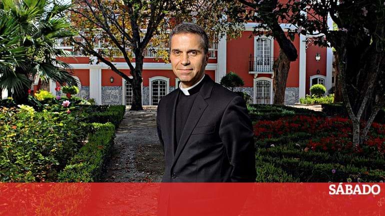 efe7d1ea90d A fortuna escondida do Opus Dei em Portugal - Vida - SÁBADO