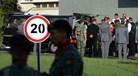 Sete militares detidos na investigação à morte dos dois comandos ... 27e2ffd25b3