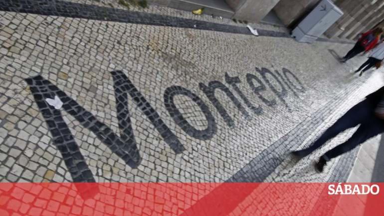 Associados votam hoje nas eleições da Associação Mutualista Montepio -  Dinheiro - SÁBADO 23fb80cdbd33c