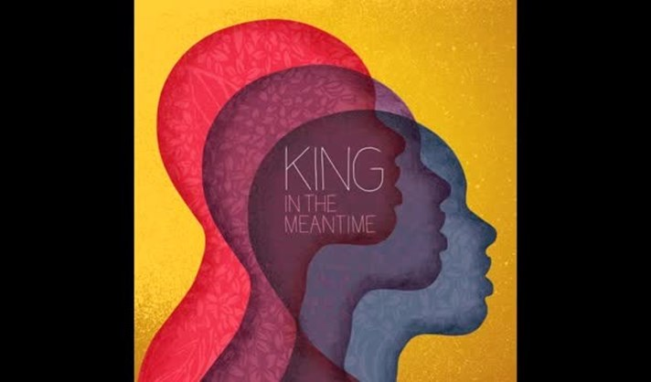In The Meantime - KING