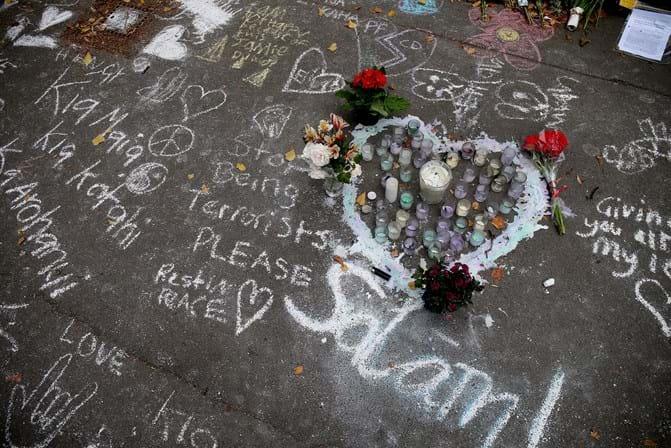 Comissão Para Investigar Massacre Na Nova Zelândia Arranca